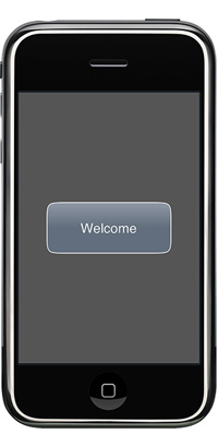 The MoveMe application window