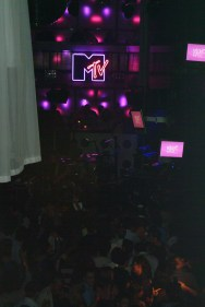 MTV LATINO After Party, Miami