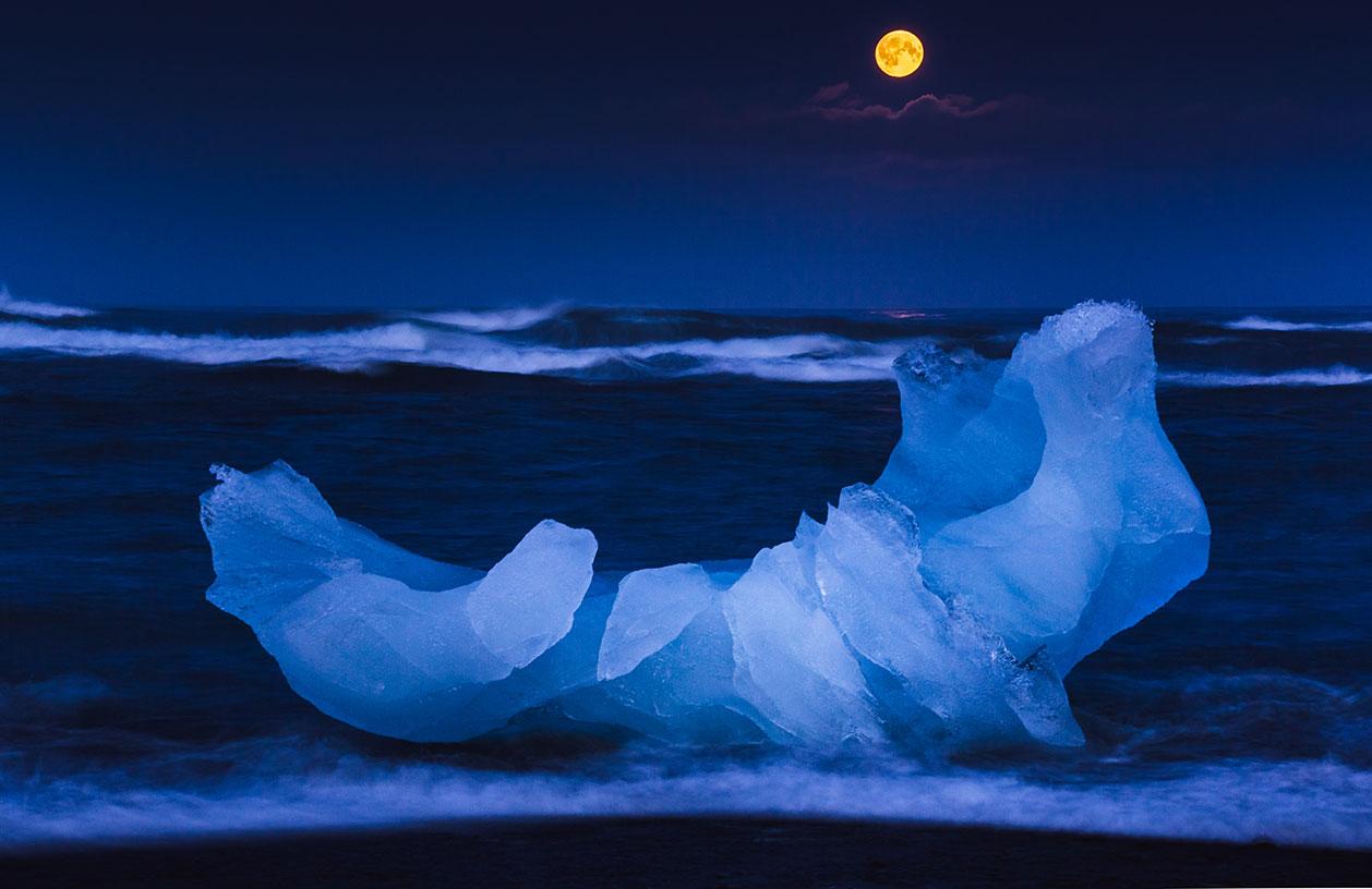 Icelight [7]