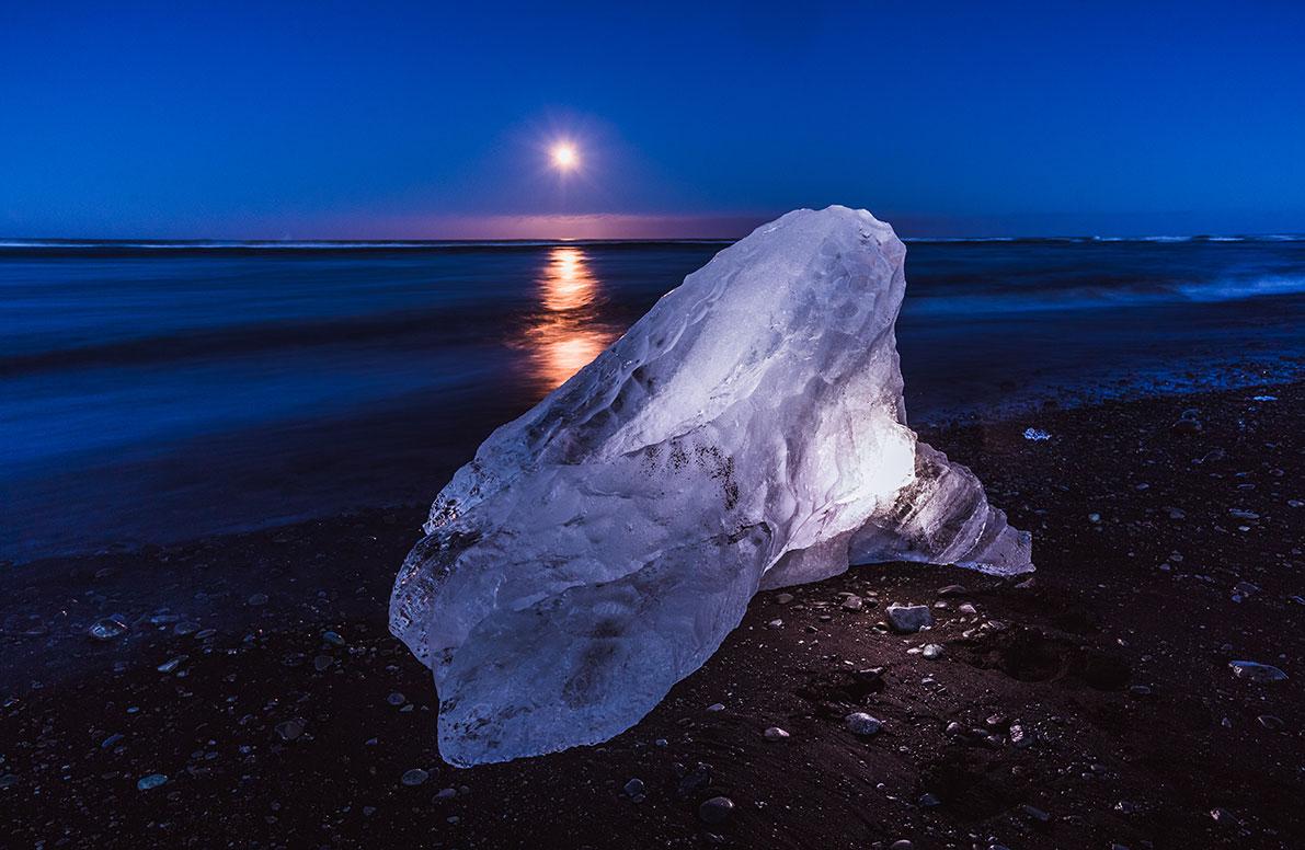 Icelight [10]