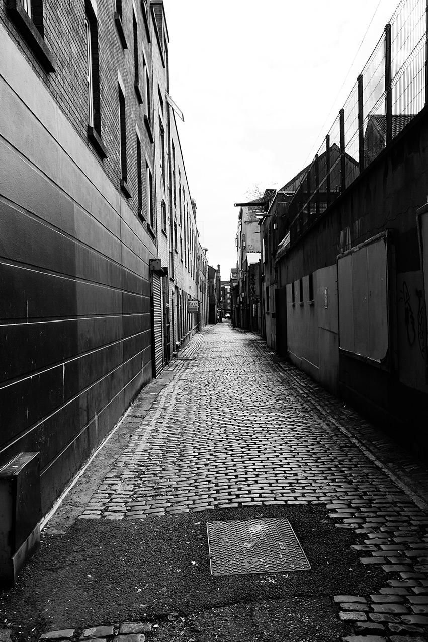 Dubline-2015-72