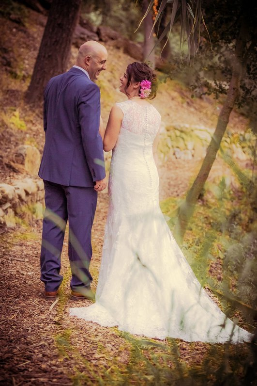 Kyles-&-Erin's-Wedding-2015-P4