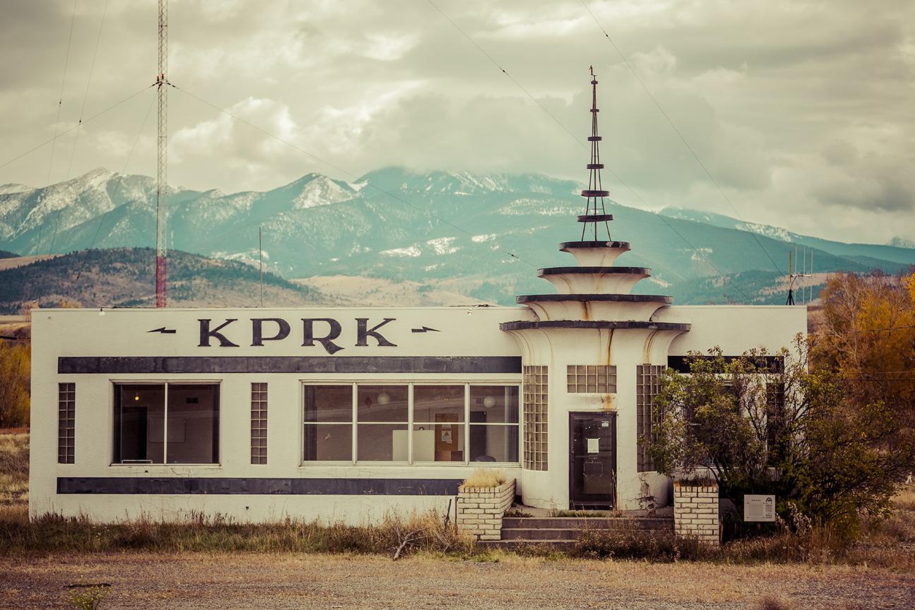 Montana-2013-146