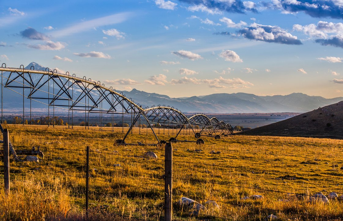 Montana-2013-166