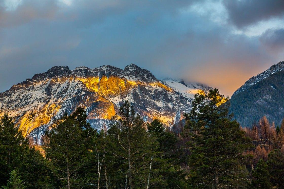 Montana-2013-172