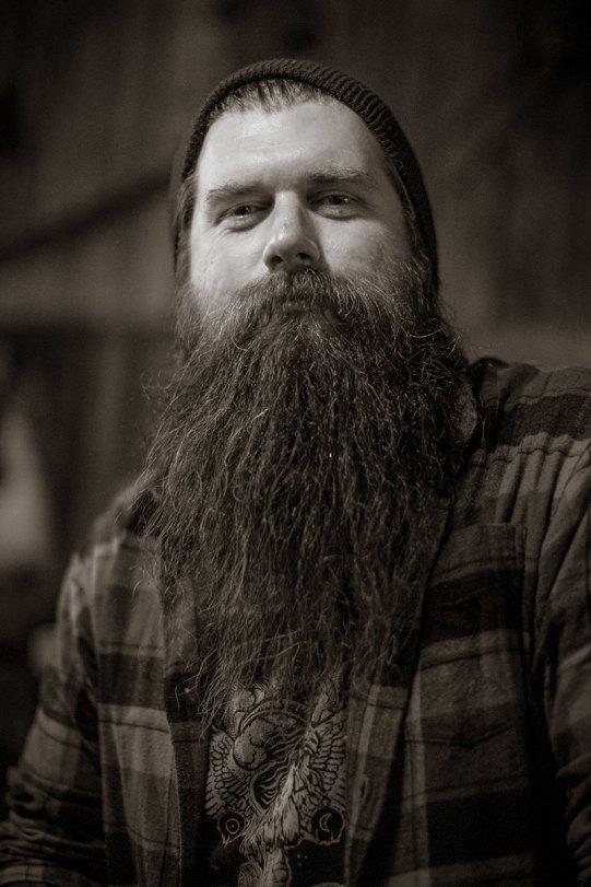 Best Beard
