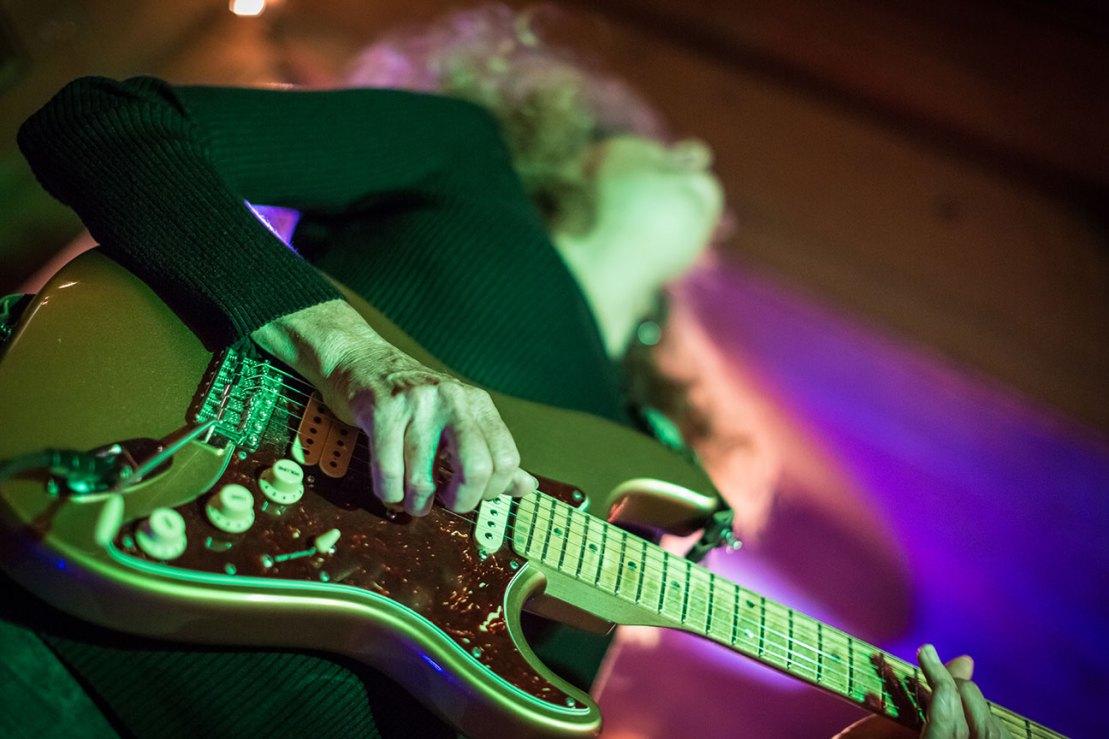 Guitar Ripper 2