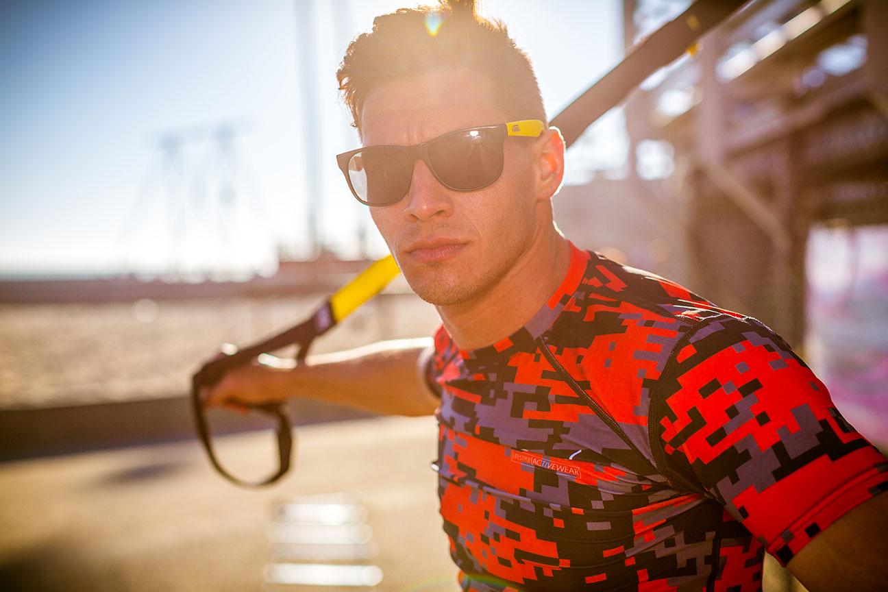 Scott Shapiro - Cool