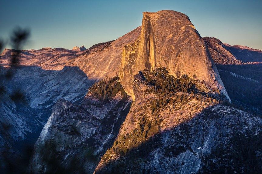 Yosemite-2016-(C2.2)-2