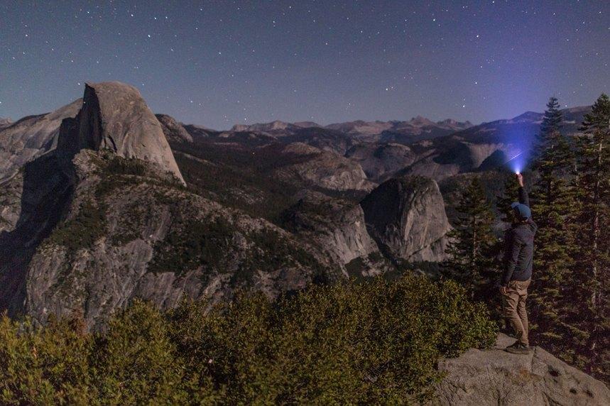 Yosemite-2016-(C2.3)-8