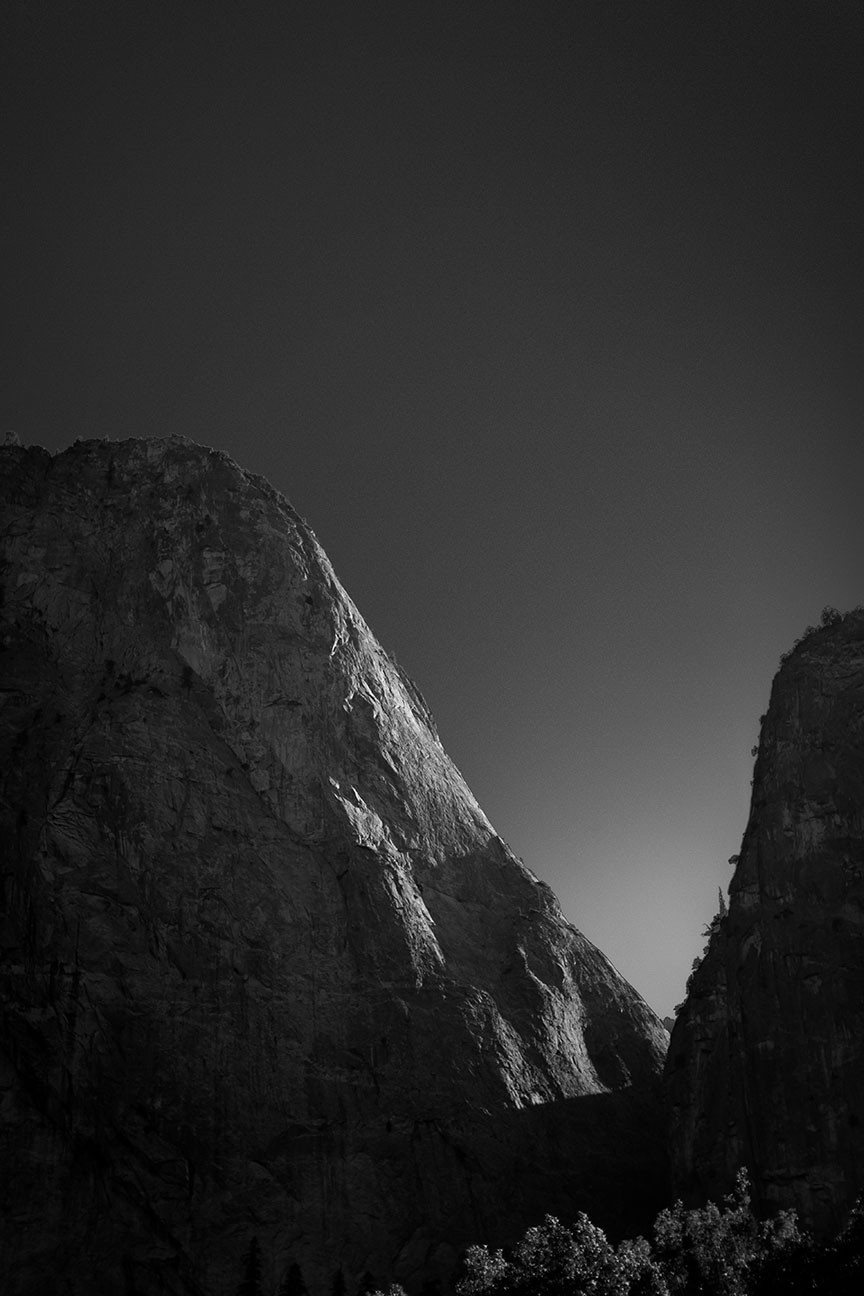 Yosemite-2016-(Photo-by--Devin-J.-Dilmore)-155