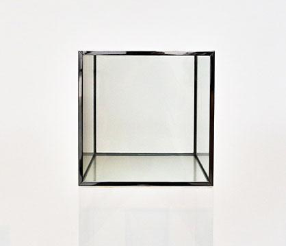 Glass Square