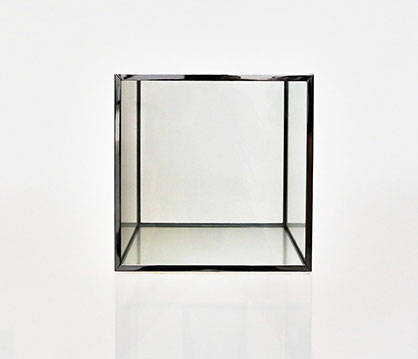 Glass Square