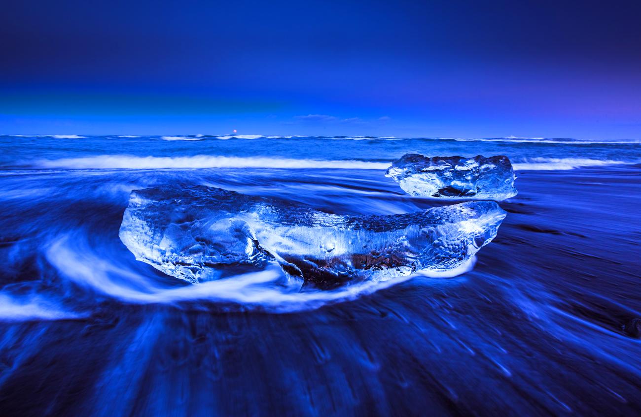 iceland, icelight, icebeach,