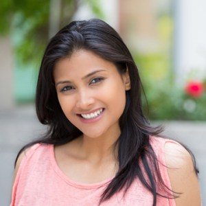 cosmetic dentistry in nashville