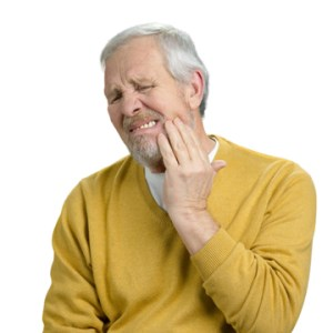 devine root canal