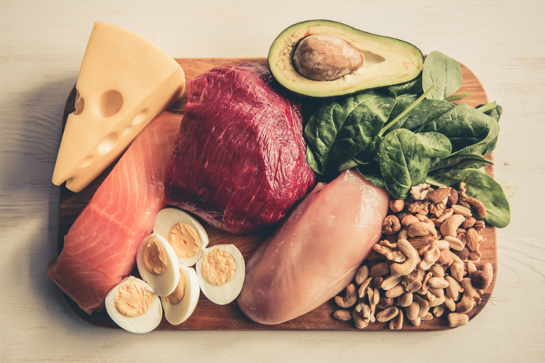 The Paleo Diet Bad Breath Problem | Brentwood | Belle Meade TN