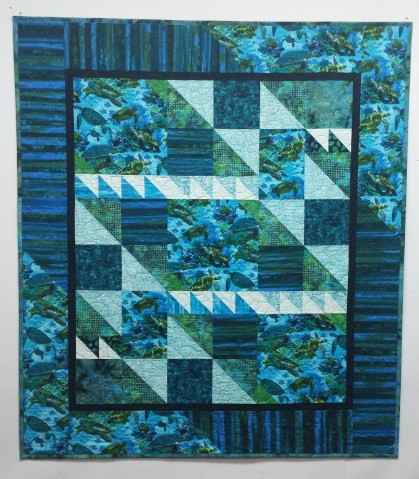 Quilt Guild Newsletter Ideas : devinequiltguild The Devine Quilters, Columbia, SC Click on a hexie for more information
