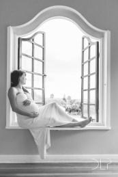 Devin Lester Photography Terri Pereira Maternity