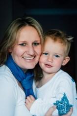 Baby Jason Siebert newborn Devin Lester Photography Johannesburg Fourways Lonehill