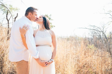 Dave Sam Harrington Devin Lester Photography Maternity Shoot Walter Sisulu