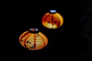 DLP-GP-Halloween-6495