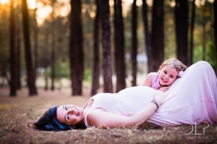 Osmond Bessa Maternity Shoot Devin Lester Photography Johannesburg Photographer