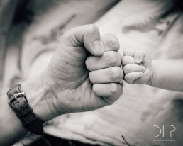 Ross Family Express Lifestyle Devin Lester Photography Bryanston Sandton Johannesburg
