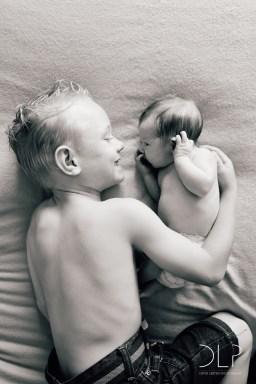 Baby-Tatum-3833