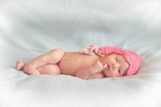 Baby-Tatum-3847