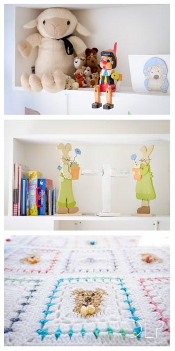 Baby-Tatum-room2