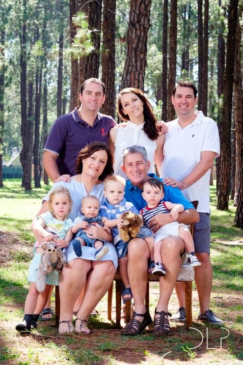 Webb-Family-4047