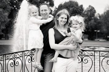 Schloss Family van der Spuy Devin Lester Photography