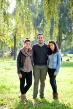 DLP-Lourenco-Family-0993