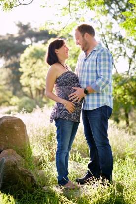 Pretorius-Maternity-8810