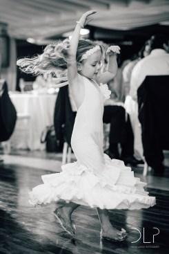 dlp-biscarini-wedding-6168