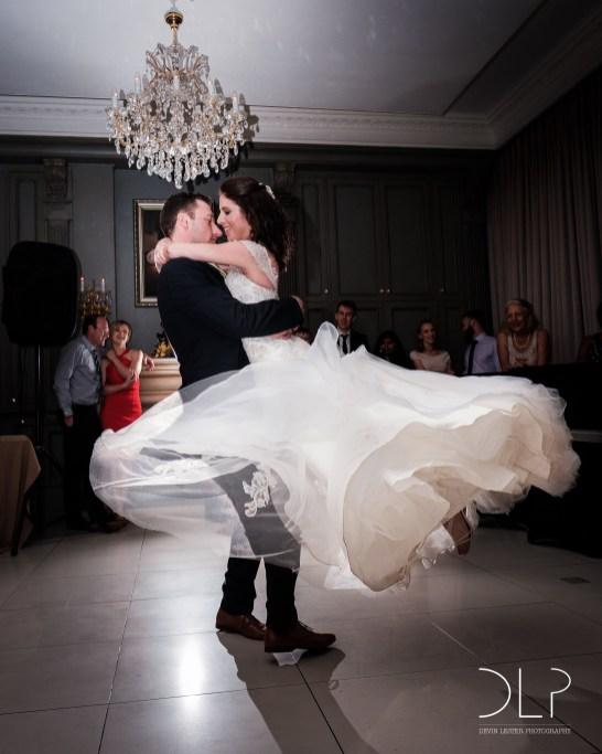dlp-walker-wedding-7400