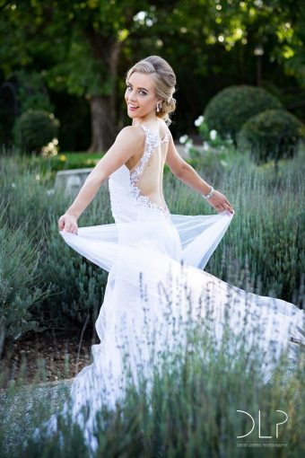 dlp-weddingportfolio-4896