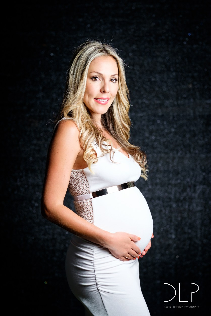 Ferraz Maternity Devin Lester Photography Sandton Photographer