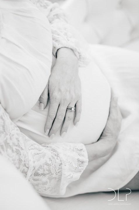 DLP-Schairer-Maternity-6436