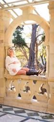 DLP-Schairer-Maternity-6507-Pano