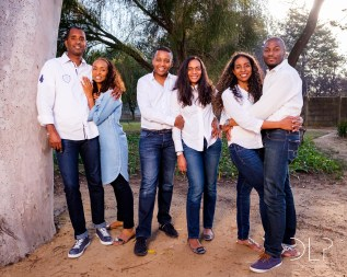 DLP-Clarke-Family-49