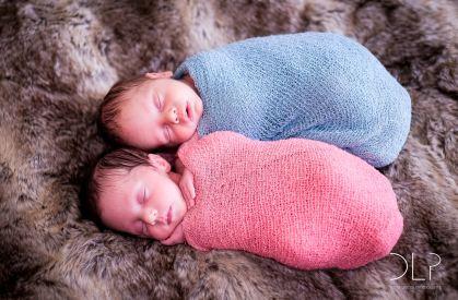 dlp-statham-twins-8062