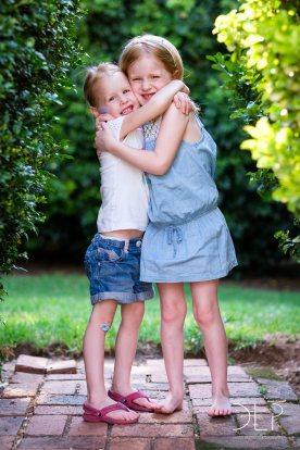 dlp-barnes-family-8504