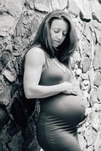 dlp-pereira-maternity-7703