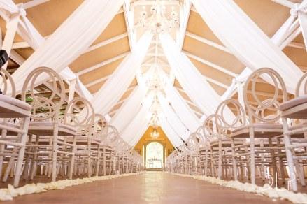 dlp-biscarini-wedding-4446