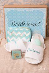dlp-biscarini-wedding-5446