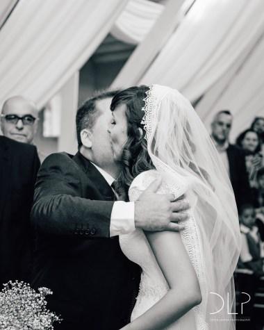dlp-biscarini-wedding-5645