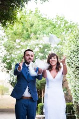 dlp-biscarini-wedding-5917