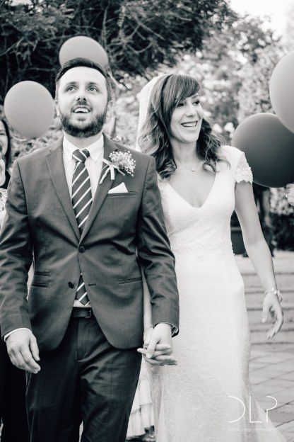 dlp-biscarini-wedding-5931